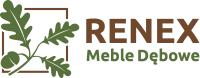 Renex – meble dębowe